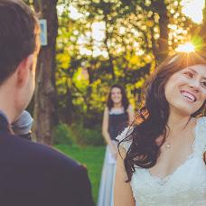 Wedding photographer Cristian Diehl (cdp). Photo of 16.01.2015