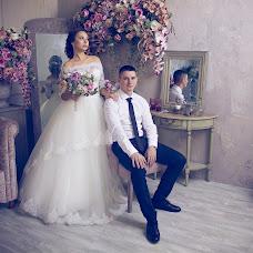 Wedding photographer Regina Belokleyceva (regina). Photo of 21.09.2015