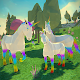 Unicorn Family Simulator - Magic Horse World