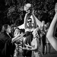 Fotografo di matrimoni Rossella Putino (rossellaputino). Foto del 11.02.2015