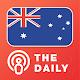 Australia Podcast APK