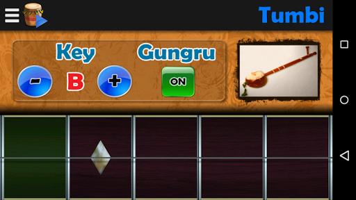 玩音樂App|Tumbi免費|APP試玩