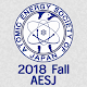 Download Fall Meeting 2018 of AESJ (AESJ2018F) For PC Windows and Mac