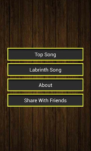 Labrinth Song