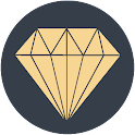 Diamond Cash - Free Gift Cards icon