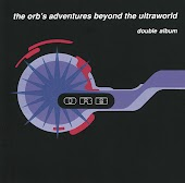 Adventures Beyond The Ultraworld