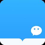 微信读书 3.1.1