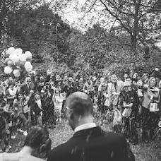 Wedding photographer Diego Mariella (diegomariella). Photo of 29.05.2016