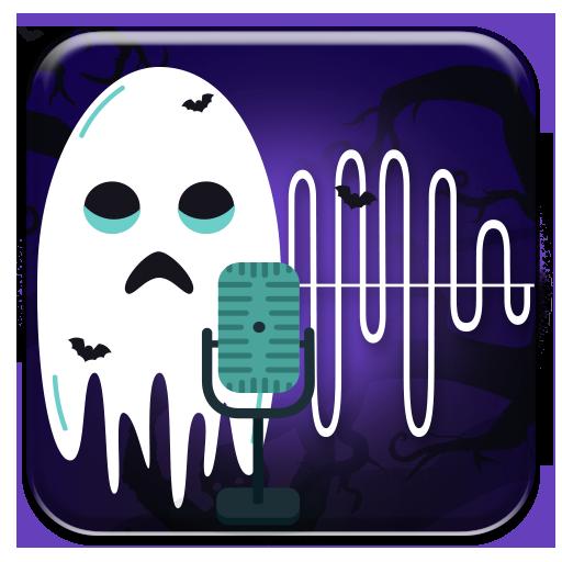 App Insights: Horror Voice Changer Effect | Apptopia