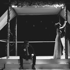 Wedding photographer Nadav Burla (nburla). Photo of 19.10.2014
