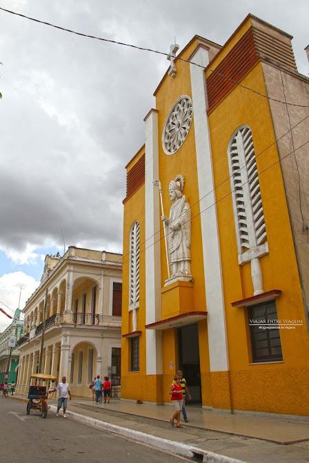 C U B A 🇨🇺 Sétimo dia – Ciego de Ávila e Cayo Coco | Crónicas de uma viagem a Cuba