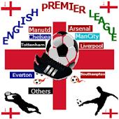 English League (Premier) News