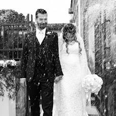 Wedding photographer Giuseppe De Francesco (josephoto). Photo of 03.03.2015