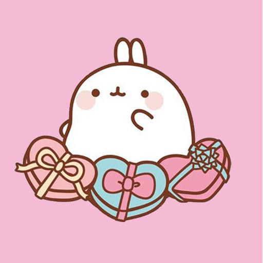 Como dibujar Kawaii Cute