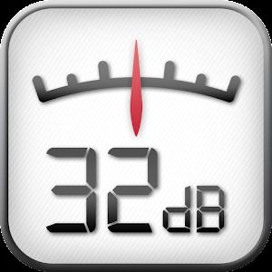 Sound Meter APK Cracked Download