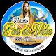 RADIO PAN DE VIDA BOLIVIA 960. AM Download for PC Windows 10/8/7