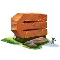 Community Network App - Enjin.com icon