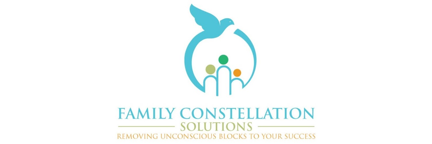 Family Constellation With Ed Ferrigan