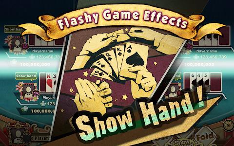 Fun Show Hand v15.05.27