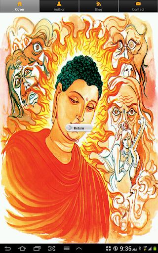 English Dhammapada Chapter 14