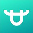 BitForex Pro