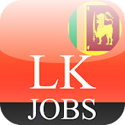 Sri Lanka Jobs