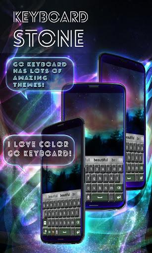 玩個人化App|石鍵盤免費|APP試玩