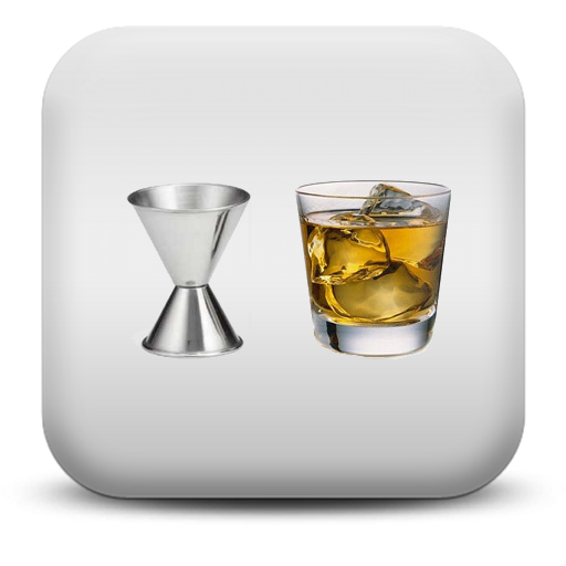 Liquor + (Whiskey Vodka Rum  ) - Apps on Google Play