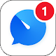 Lite Message APK