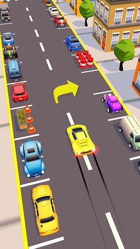 Drift Car Parking 2019: 3D Skiddy Racing Games 1.9 de.gamequotes.net 2