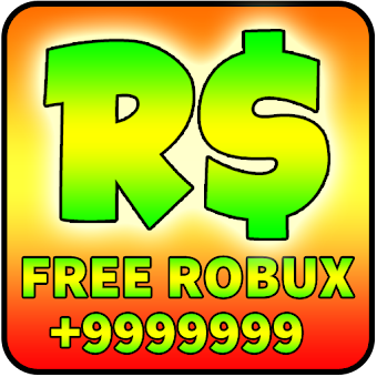 How To Get Free Robux - Free Robux Tips