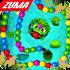 Zuma Revenge Frog