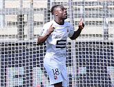 Doku scoort doelpunt tegen Angers