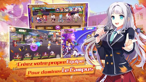 Girls X Battle-Franu00e7ais 1.86.0 de.gamequotes.net 5