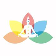 Yoga Scheduler