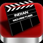 App Free Full Movies APK for Windows Phone