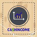 CashIncome icon
