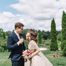 Свадебный фотограф Нина Вартанова (NinaIdea). Фотография от 14.07.2017