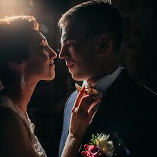 Wedding photographer Ovidiu Luput (OvidiuLuput). Photo of 07.06.2017
