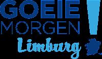 Esito Management & Communicatie Enkele bedrijven en organisaties die beroep deden op onze diensten Goeiemorgen Limburg !