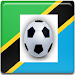 Tanzania Football News icon