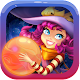Crystal Witch by Parajoy Game