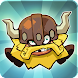 Icebreaker: A Viking Voyage - Androidアプリ