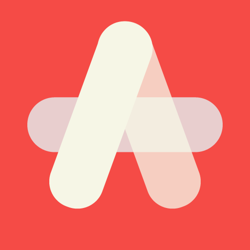 Unduh Aura - Icon Pack 1 2 1 Apk - com anticor aura APK bebas