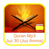 Quran Mp3 Spanish Translation