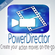 PowerDlRECTOR 2018 ,the best video editing Tips