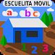 Aprender a leer en Escuelita Movil (game)