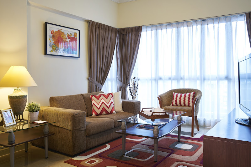 village-residence-hougang-2-bedroom-living-at