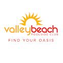 Valley Beach icon