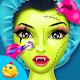 Monster plastic surgery v1.0.0